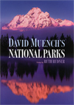 David Muench's National Parks